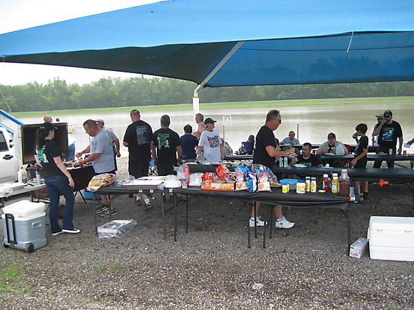 1ST ANNUAL OPEN HOUSE_10