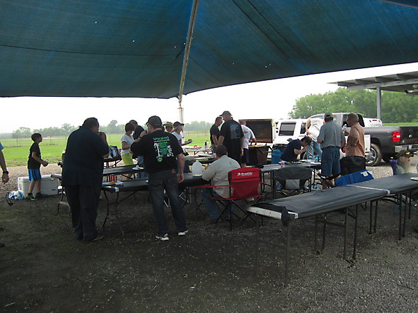 1ST ANNUAL OPEN HOUSE_5