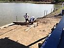 Construction Pics
