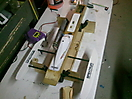 chargerrc :: Vacuum molded Lexan cowl